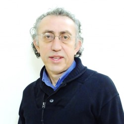Psikiyatrist-Ahmet-Kocabıyık--2yk7rz7mcxhyoho6u8x0cg